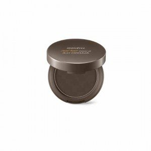 Innisfree Real Hair Makeup Jelly Concealer
