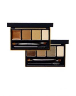 EtudeHouse Contouring Kit Eye Brow