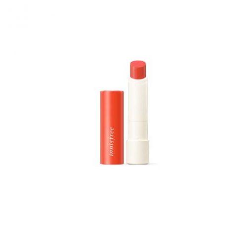 Innisfree Glow Tint Lip Balm - 5 Rose