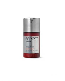 Innisfree Forest For Men Premium Serum