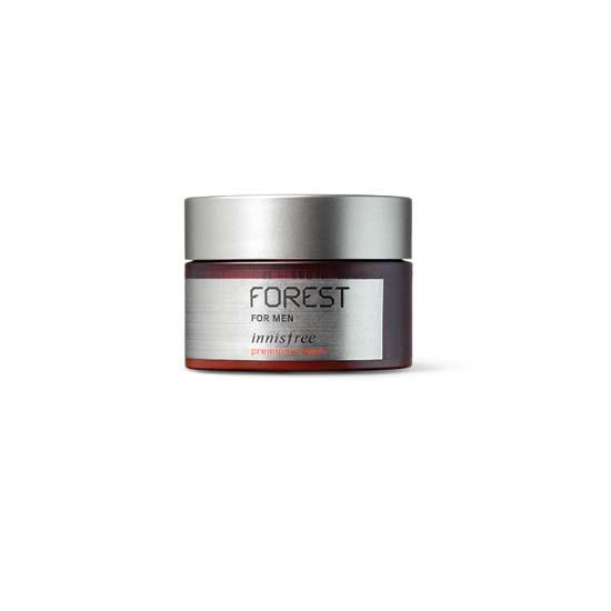 Innisfree Forest For Men Premium Cream