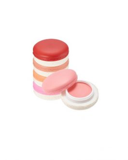 it's Skin Macaron Cream Filling Cheek