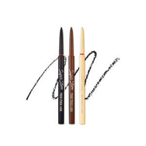 EtudeHouse Super Slim Proof Pencil Liner