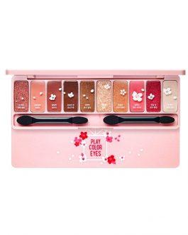 EtudeHouse Play Color Eyes Cherry Blossom