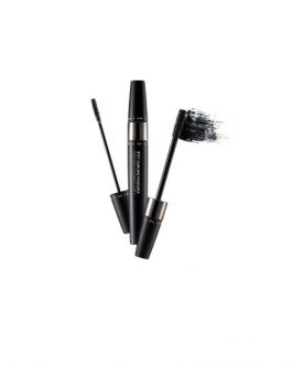 TheFaceShop 2 in 1 Curling Mascara