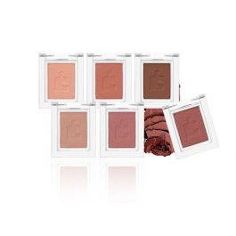 HolikaHolika Piece Matching Shadow (MATT)