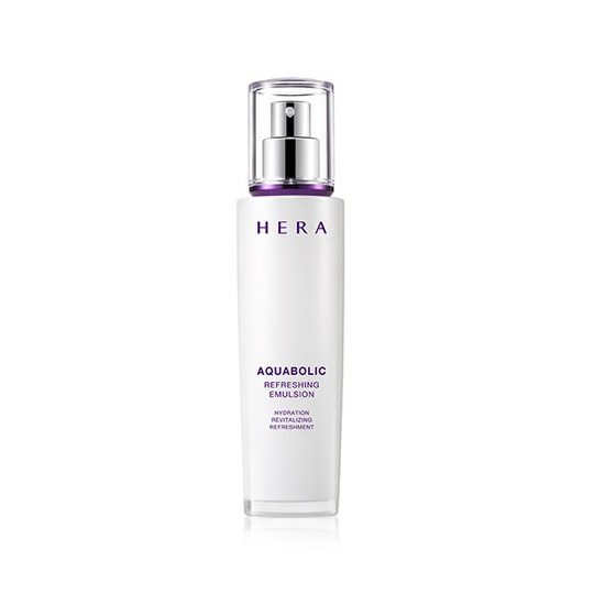 HERA Aquabolic Refreshing Emulsion
