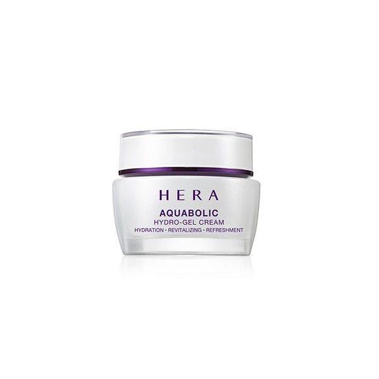 HERA Aquabolic Hydro Gel Cream