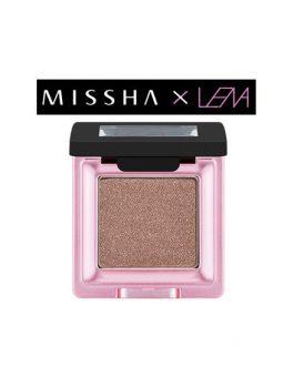(Missha x LENA Special Edition) Missha Morden Shadow