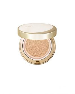 SUM37 Air risingTF Dazzling Cushion Foundation(Refill)