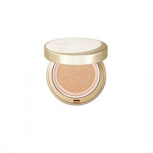 SUM37 Air risingTF Dazzling Cushion Foundation