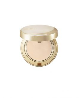 SUM37 Air RisingTF Radiance Powder Pact