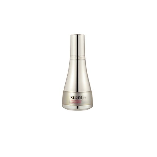 SUM37 Secret Repair Concentrated Serum