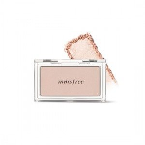 Innisfree My Palette My Highlighter
