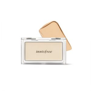 Innisfree My Palette My Highlighter(Cream)