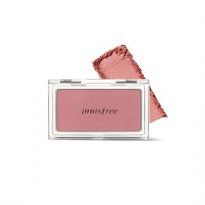 Innisfree My Palette My Blusher