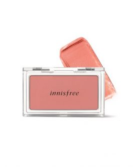Innisfree My Palette My Blusher(Cream)