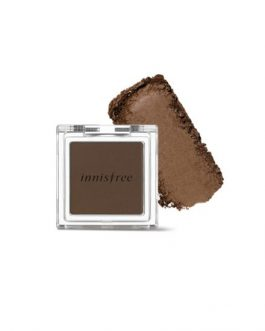 Innisfree My Palette My Eye Brow