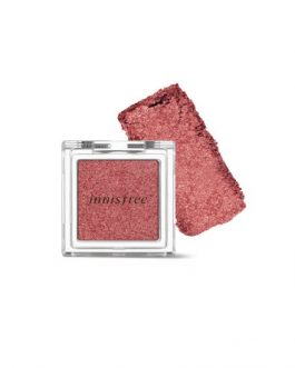 Innisfree My Palette My Eye Shadow (Glitter)