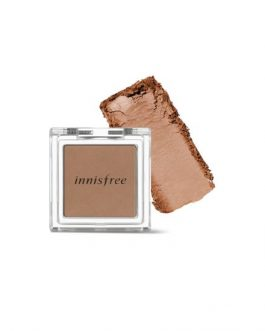 Innisfree My Palette My Eye Shadow (Matte)