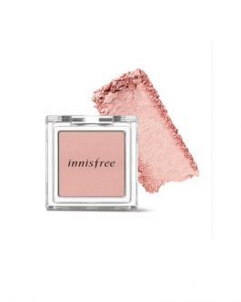 Innisfree My Palette My Eye Shadow (Shimmer)