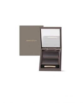 Innisfree My Palette Small