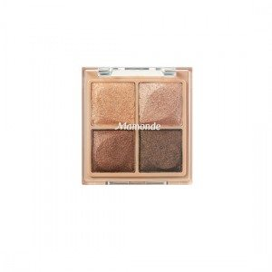 Mamonde Flower Pop Eye Brick