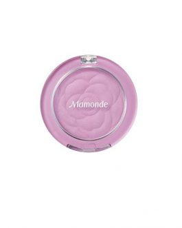 Mamonde Flower Pop Blusher