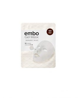 Missha Embo Gel Mask