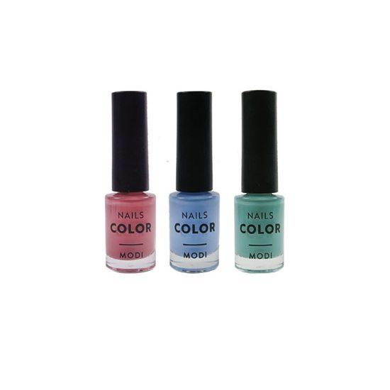 Aritaum Modi Color Nails