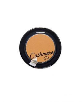 EtudeHouse Cashmere Fit Eyes