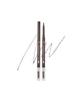 EtudeHouse Drawing Slim Eye Brow 1.5mm