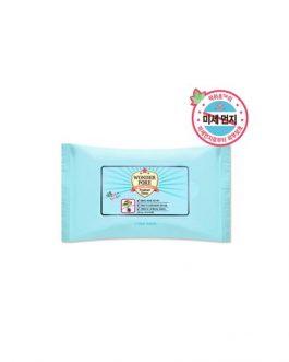 EtudeHouse Wonder Pore Freshener Tissue