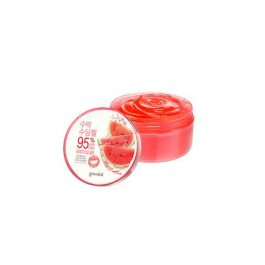 GOODAL Water Melon Soothing Gel