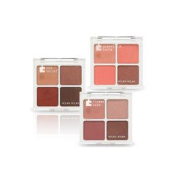 HolikaHolika Piece Matching Shadow Palette