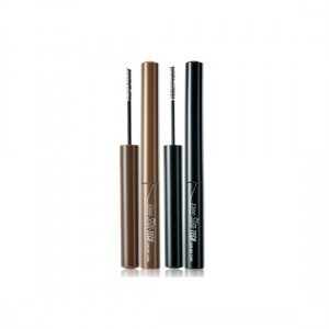 CLIO 3.5mm Slim Tech Curling Cara