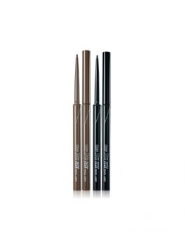 CLIO 1.5mm Slim Tech Pencil Liner