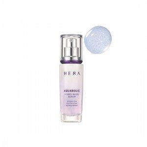 HERA Aquabolic Hydro-Pearl Serum
