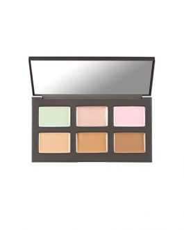 It's Skin Life Color Palette – Contouring