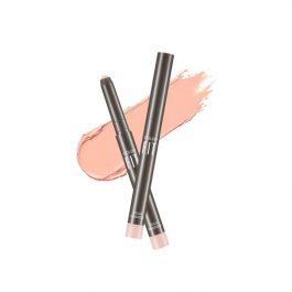 Missha Color Fit Stick Shadow