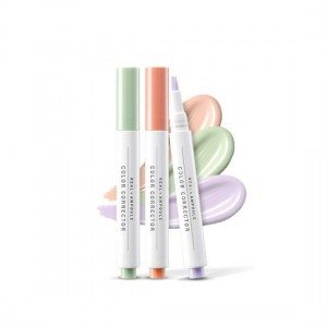 Aritaum Real Ampoule Color Corrector