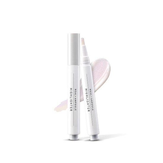 Aritaum Real Ampoule Highlighter (06 Magic Glow)