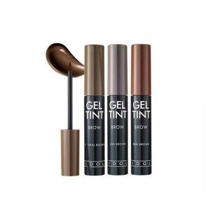 Aritaum IDOL Brow Gel Tint