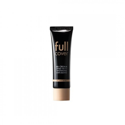 Aritaum Full Cover BB Cream SPF50+ PA+++ ('17 NEW)