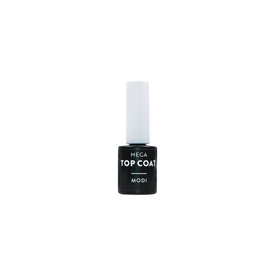 ARITAUM Modi Mega Top Coat