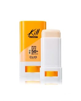 CLIO Kill Protection Sun Stick Neat SPF50+ PA+++