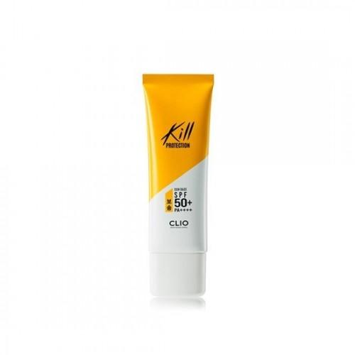 CLIO Kill Protection Sun Base Smooth SPF50+ PA+++