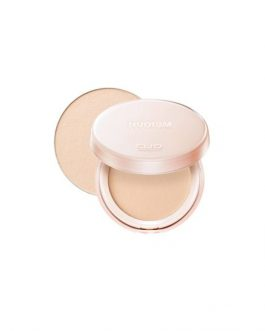CLIO Nudism Moist Fit Powder