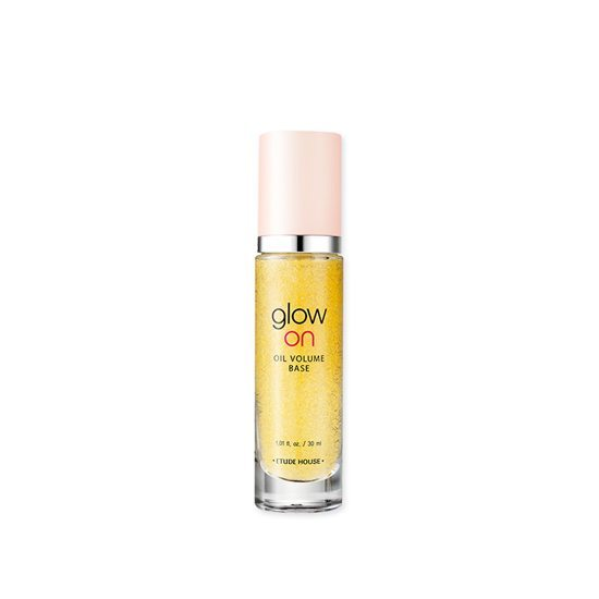 Etude House Glow On Base Oil Volume