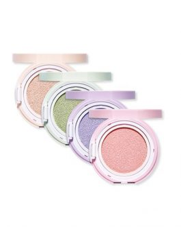 EtudeHouse Any Cushion Color Corrector SPF34 PA++